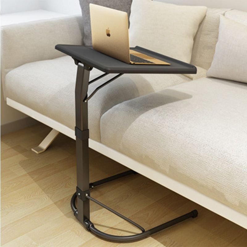 2018 Foldable Computer Table Adjustable Ampportable Laptop Desk