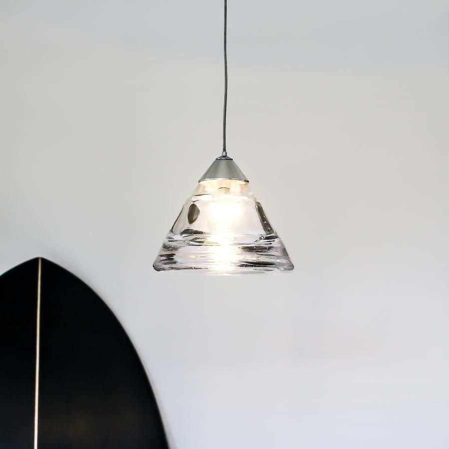 Gold Coast Lighting Store, Pendant Lights, Kitchen Pendant ...