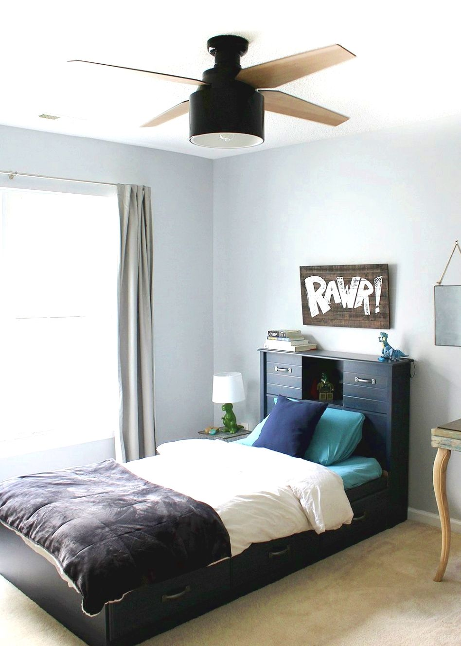 . Tips For Designing The Perfect Bedroom   Bedroom Design Ideas