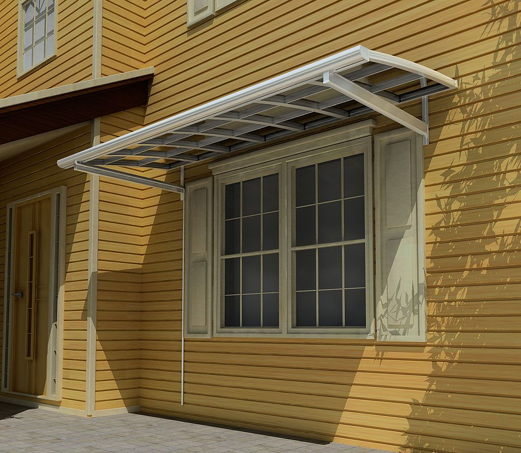 Door And Window Canopy & Door Awning Canopy Do Awning Door