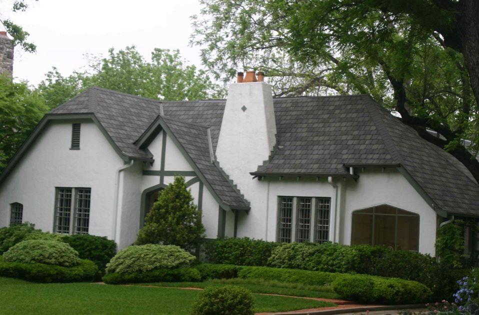 Best Atlas Stormmaster Slate Hearthstone Roof Shingles 400 x 300