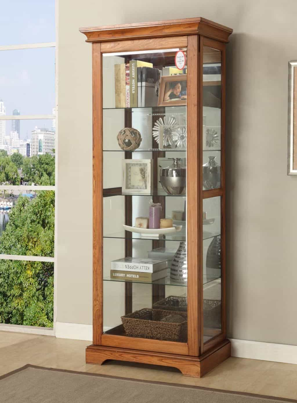 These Cabinets Are Specially Crafted To Hold Collectibles Art Objects Memorabilia And Stuffs That Contribute A Common Idea
