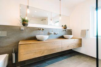 Badkamer Showroom Katwijk : U wilt uw badkamer toilet of interieur renoveren neem eens een