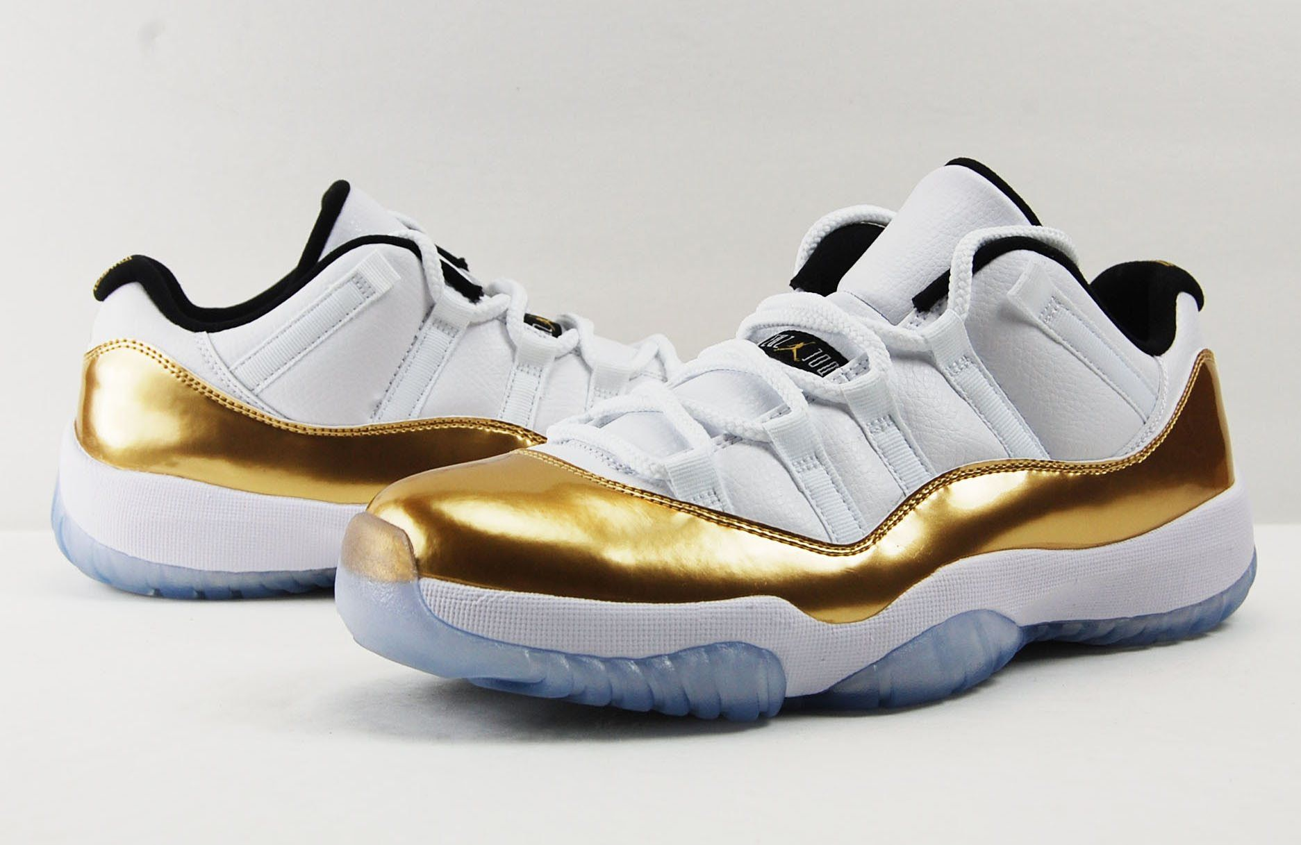 4b46e4570ad5 Video  Air Jordan 11 Low Closing Ceremony. Make sure to Subscribe ...