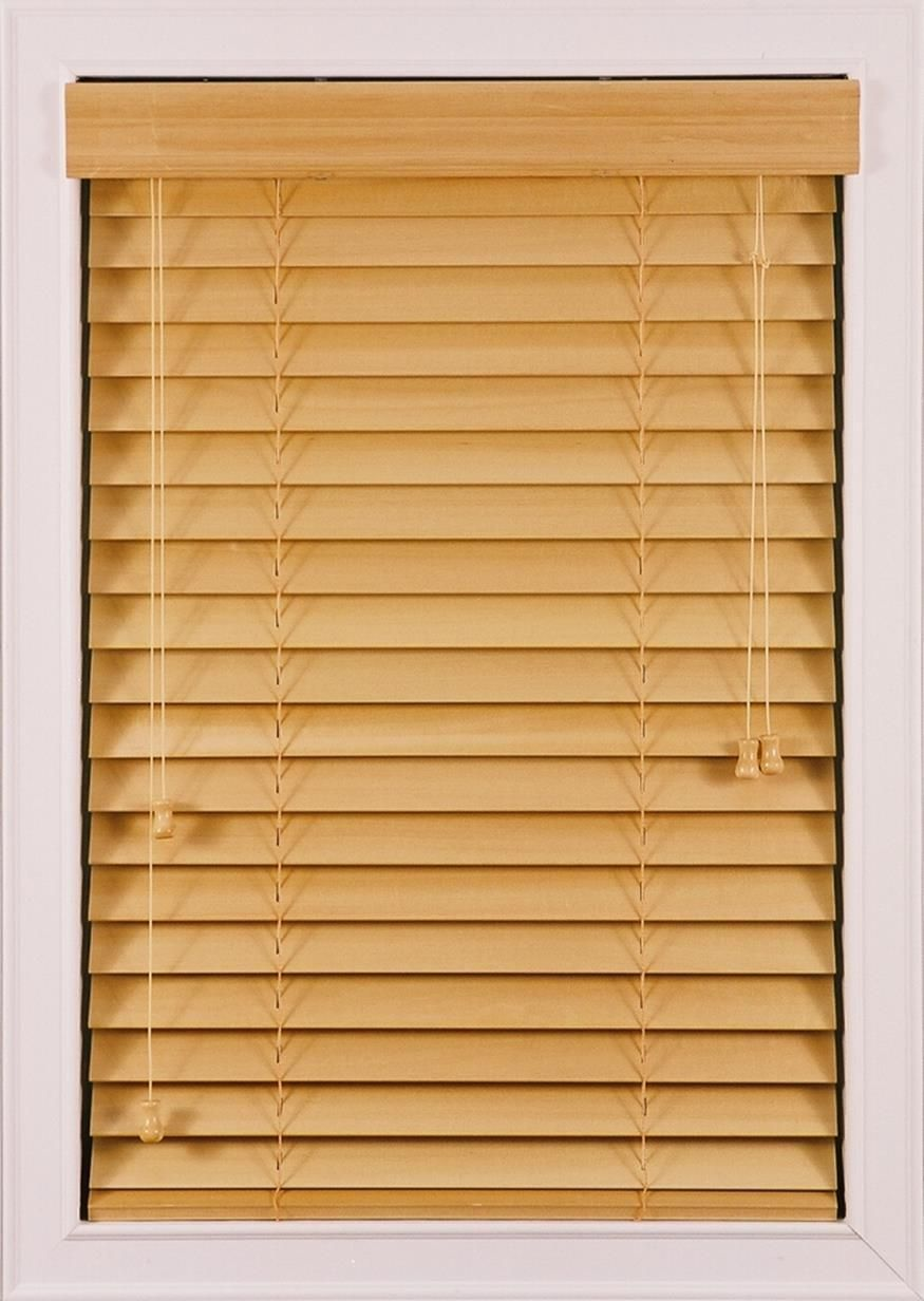 27 Perfect Wooden Window Blinds Ideas Fixer Home San Diego Ca
