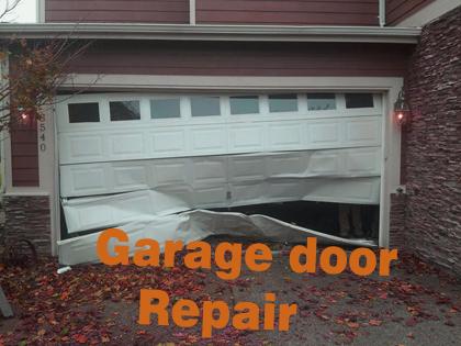 Garage Door Repair Midvale Ut Is The Industry Standard For Garage