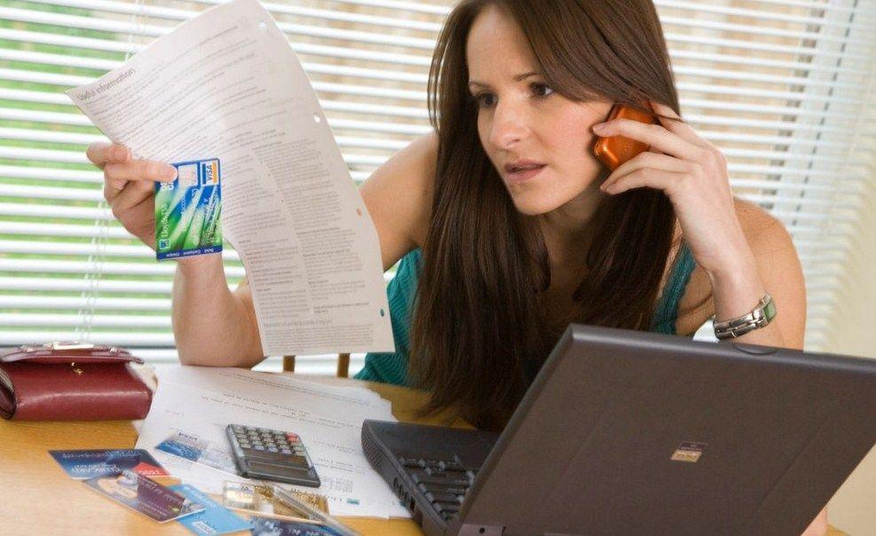 Payday loans tara blvd image 4