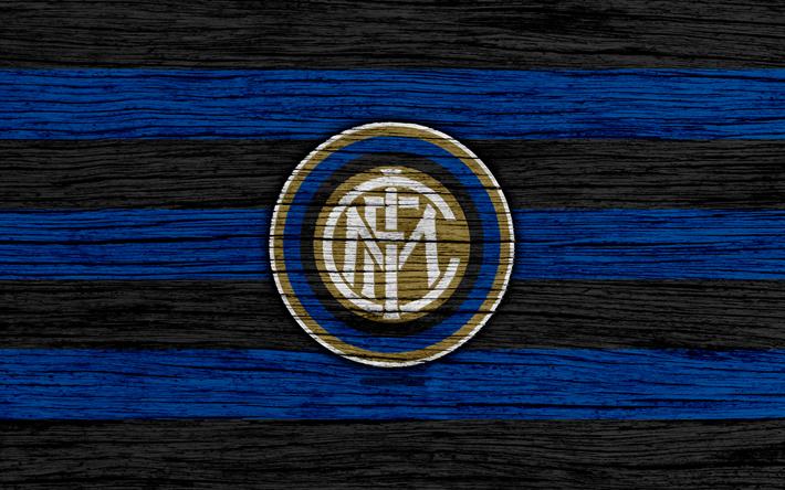Scarica sfondi inter milan 4k serie a logo italia for Sfondi milan hd