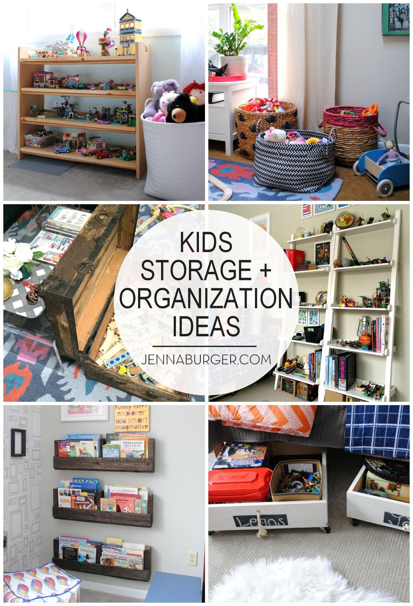How I Organize Kids Toys Kids Toy Organization Organization