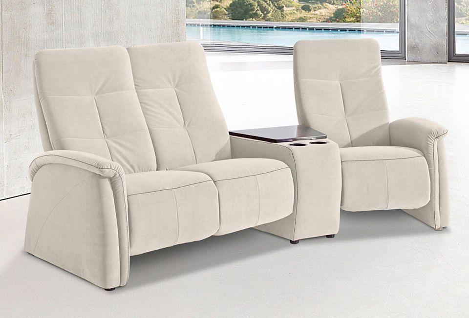 3 Sitzer, City Sofa, Mit Relaxfunktion Jetzt Bestellen Unter:  Https://moebel.ladendirekt.de/wohnzimmer/sofas/2 Und 3 Sitzer Sofas/?uidu003d02af3ea7 2323 52df   ...