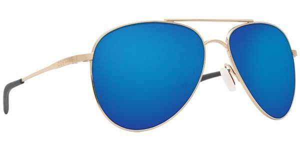 aa1c7becf3 Costa Del Mar Cook Polarized COO 126 OBMGLP Sunglasses