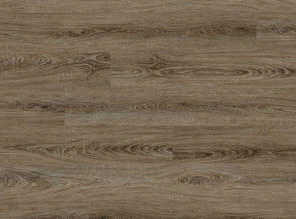 Alpine Ash Medium Tones Pinterest Ash Luxury Vinyl Flooring