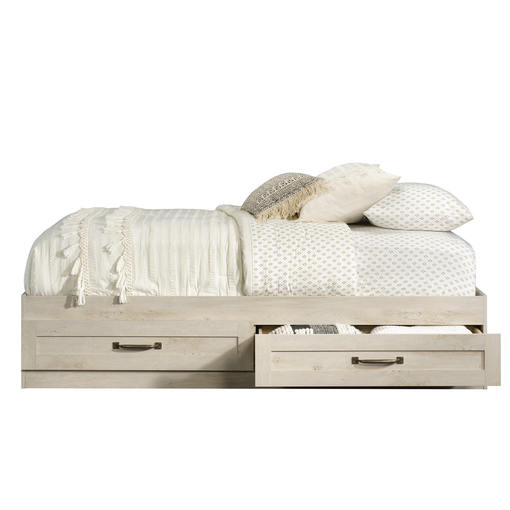 90ed9f28178d328b07e514592f1afe03 - Better Homes And Gardens Aberdeen Bedding Quilt
