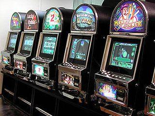 Бумеранг игровые автоматы онлайнi игровые аппараты играть онлайн бесплатно и без регистрации