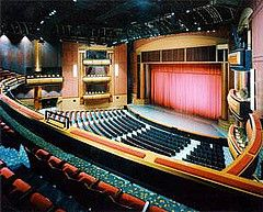 Moran Theater Our Venues Pinterest Theater Tickets