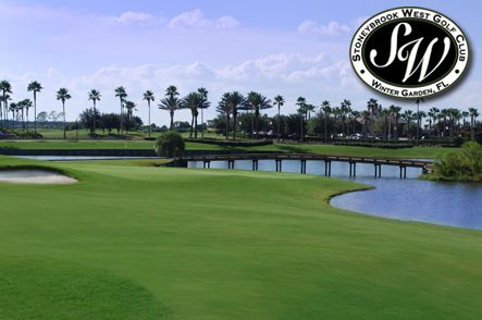 $29 for 18 Holes with Cart PLUS One Same-Day Replay, One $10 ... Draft Beer Golf Carts on juice cart, beer keg cart, mini beer cart, outdoor cart, draft cart support weight, hot dog cart, baked potato cart, hot chocolate cart, beverage cart,