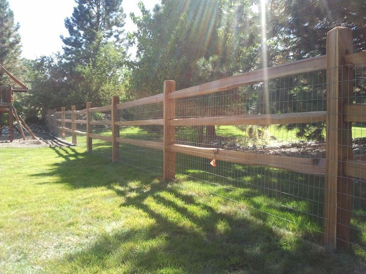 Newest Photographs backyard fence semi private Concepts,  #backyard #Concepts #fence #howtobuildafencehorizontal #Newest #Photographs #Private #semi