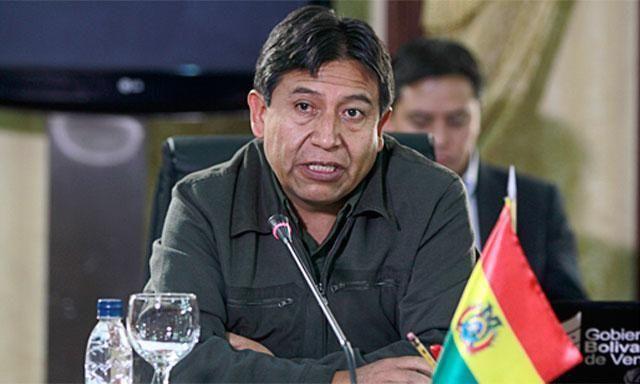 Fallo en La Haya: delegación de Bolivia asistirá a lectura de sentencia