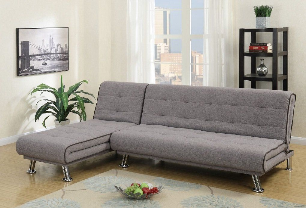 Scarf Season Sofa Bed With Chaise Sofa Bed Set Sectional Sofa Couch