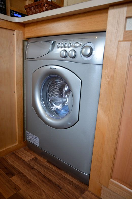 haier washer dryer combo instructions