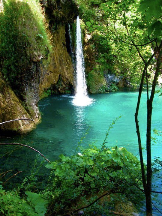 Pin On Exploring Tourism Croatia