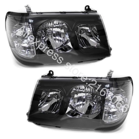 Cheap Cruiser Compass Buy Quality Headlight Guards Directly From China Cruiser Land Cruiser Toyota Land Cruiser Toyota Land Cruiser 100