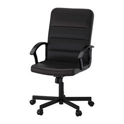 Ikea Bürostühle bürostühle ikea besser sitzen besser arbeiten lindo