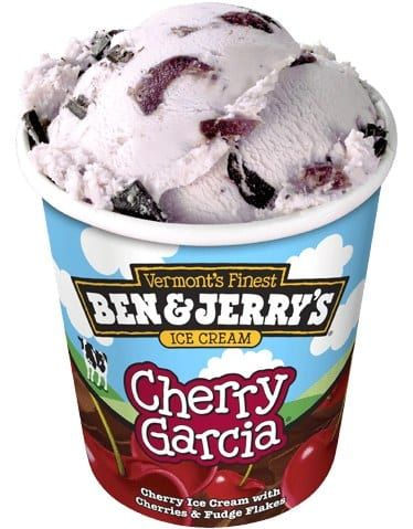 Which Ben Jerry S Ice Cream Flavor Are You Frozen Desserts Ice Cream Food