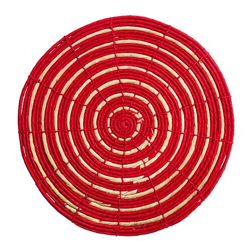 Ikea Australia Affordable Swedish Home Furniture Placemats Ikea Circle Game