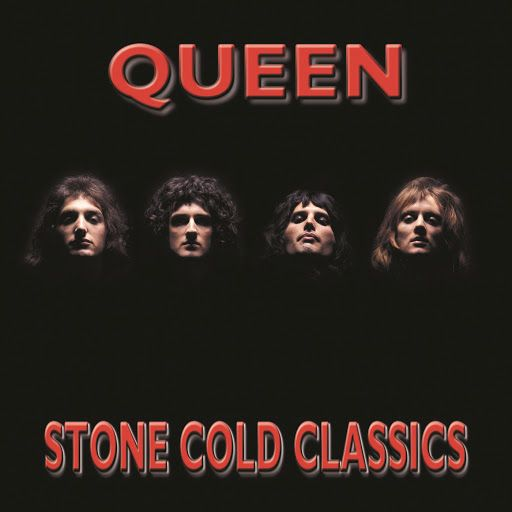 Queen - Tie Your Mother Down - YouTube | My Music | Music
