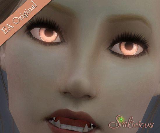 sims 4 ps4 vampire free download