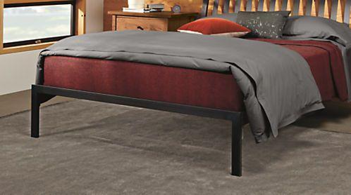 Webster Bed in Colors Kids furniture, Furniture sets and Bedrooms