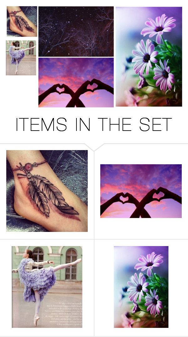 """Purple Retrete"" by xdarkgothamx ❤ liked on Polyvore featuring art, purple, nature and cosmos"
