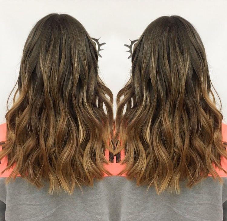 #hairbymarissablair
