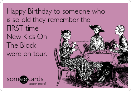 Happy anniversary rotten ecards ~ Booya s themed someecards i thought tlc and i made our