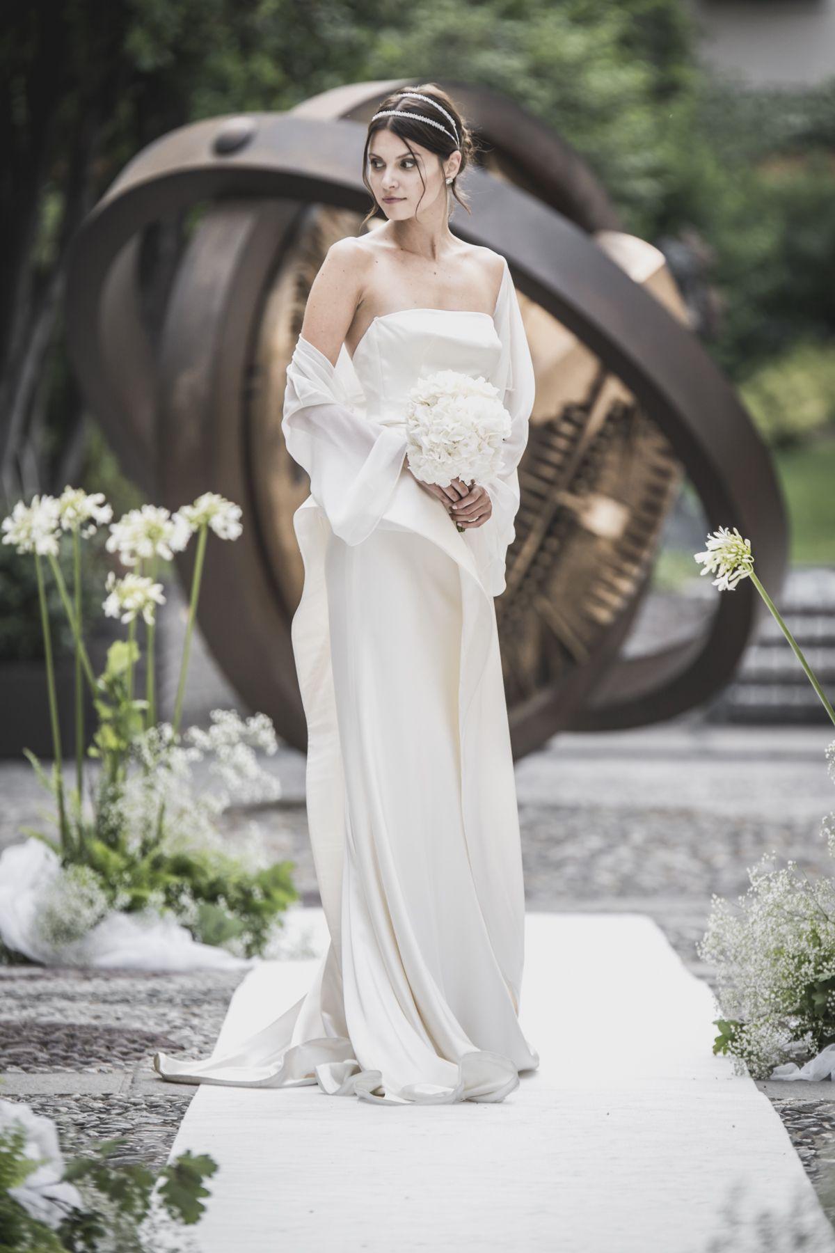 Wedding surprise spring edition thanks to mbwedding patner bridal