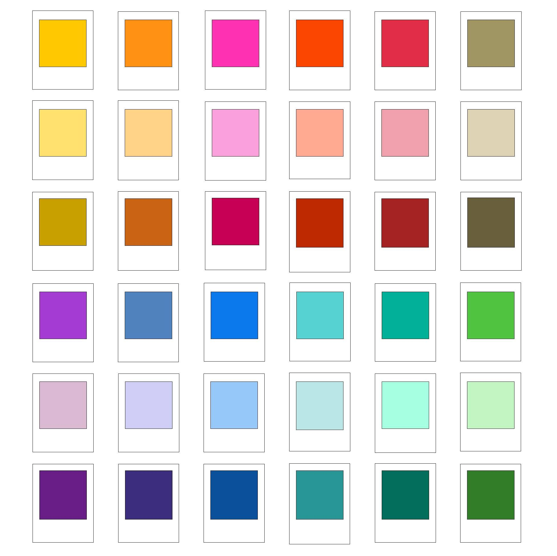 Pin by Zena O'Connor • Colour • Desig on Colour Inspo