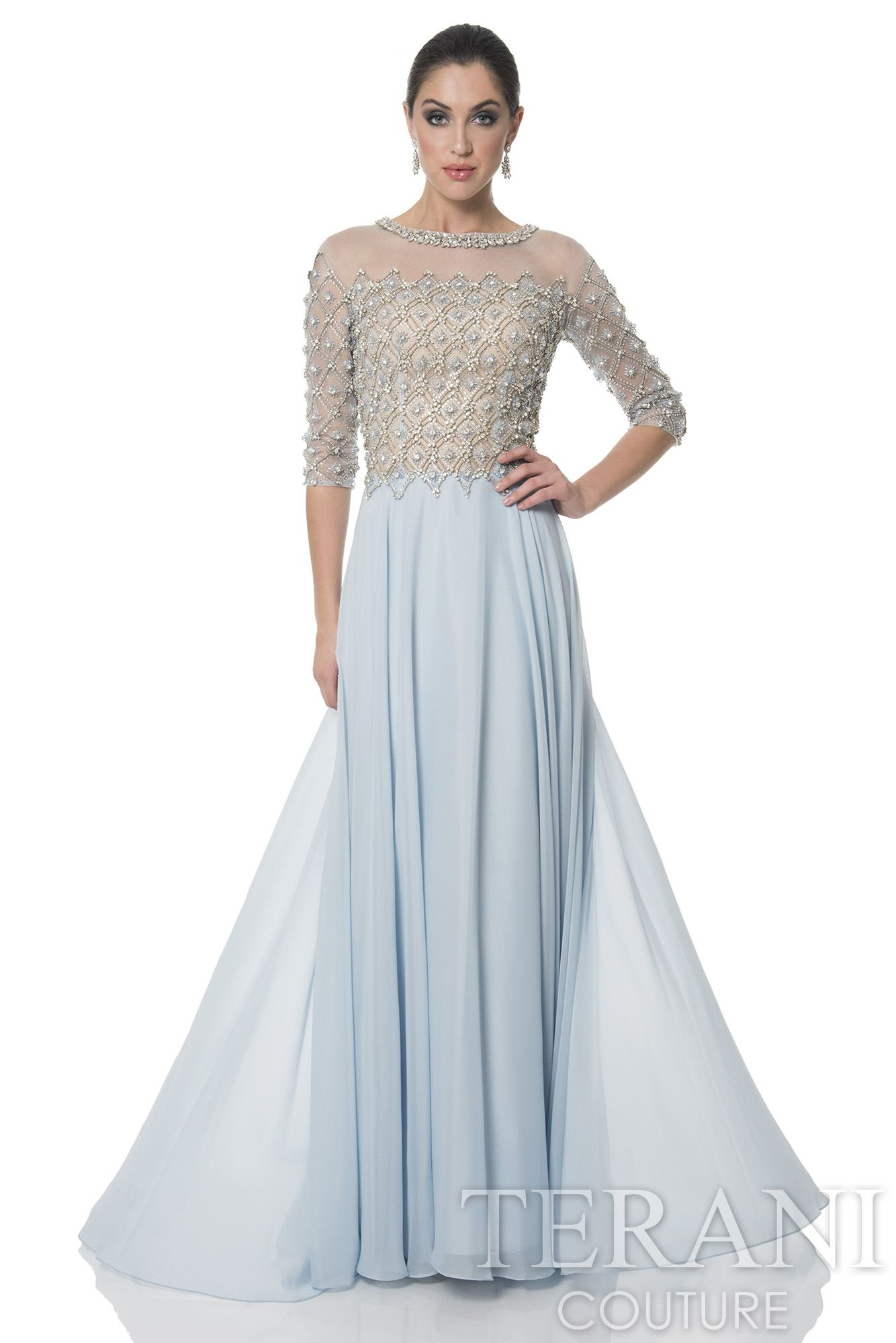 MOTHERS | Wedding guest attire | Pinterest | Wedding guest attire ...