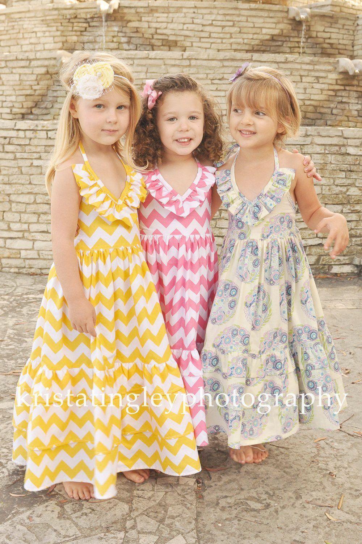 1613db1b3 Maxi Dress Boho Little Mistress Maxi Dress With Embroidered Detail ...