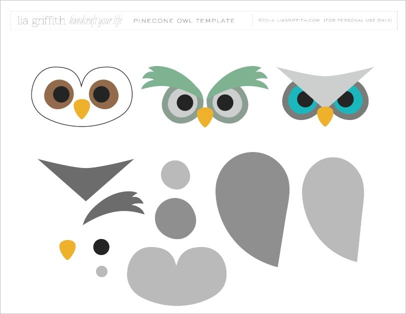 140 Best Owl Patterns & Drawings Images On Pinterest | Owl