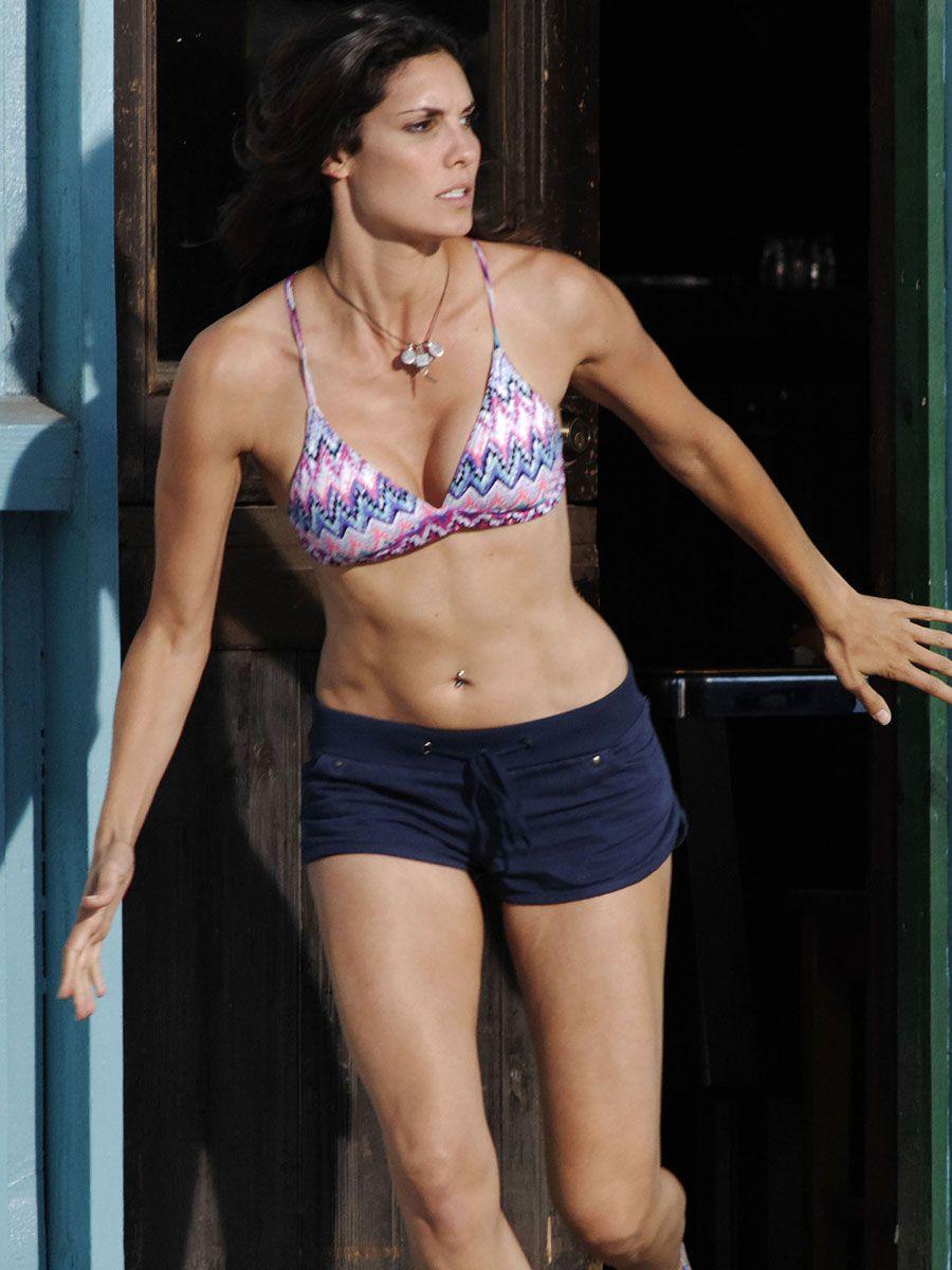Daniela Ruah nudes (51 photo), Pussy, Paparazzi, Twitter, butt 2019