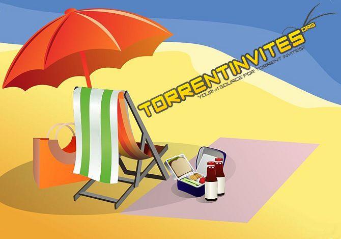 httptorrentinvitesorg is the best torrent invites forum BY FAR