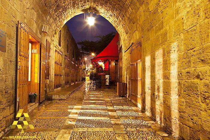 Lubnan Athens Athens Greece Greece