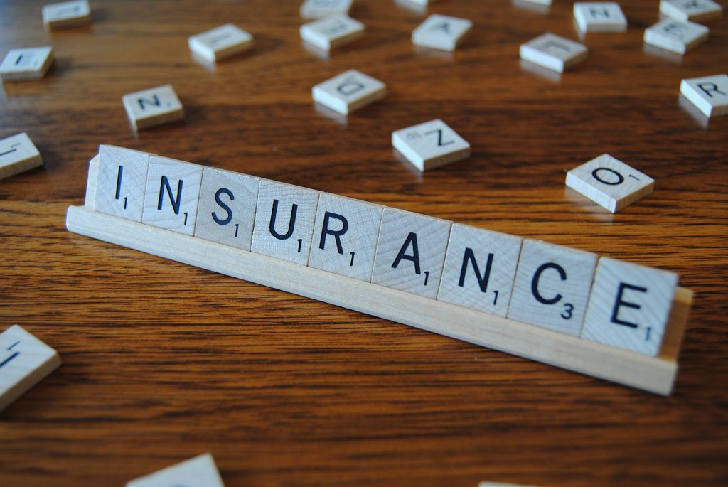 Insurancetech innovation booms challenges and
