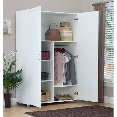 46+ Modular storage cabinets bedroom cpns 2021
