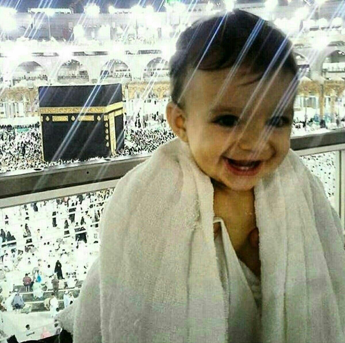 Pin by kabir on Kaba Muslim baby names, Cute babies