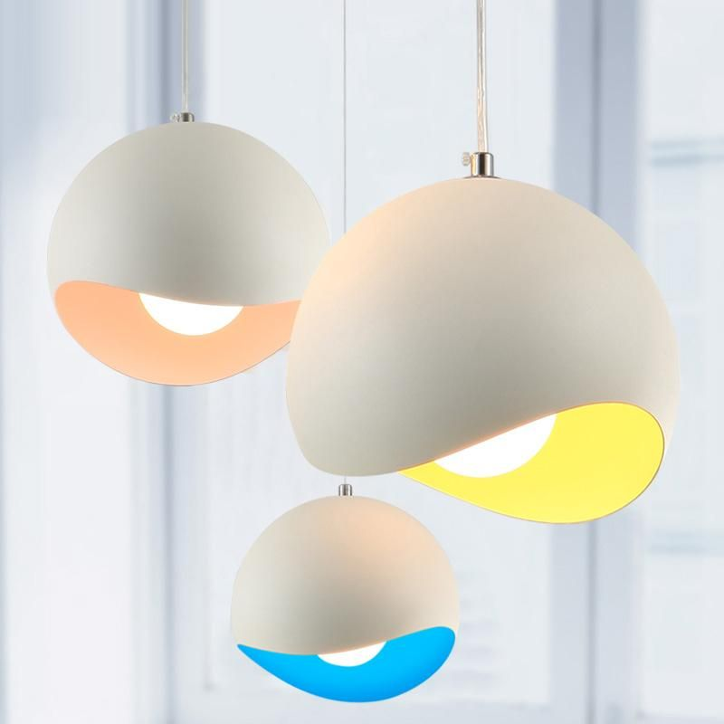 Found On Bing From Www Dhgate Com Hanging Light Fixtures Light Fixtures Pendant Light Fixtures