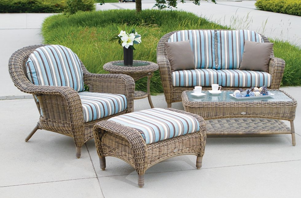 Luxe Furniture In Winnipeg Offers High Quality Outdoor Patio Furniture And  Stylish Home Furniture For Your Whole Home Inside And Out.