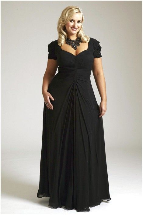 Awesome Plus Size Formal Wear Vancouver Bc Mlbjerseysmvp
