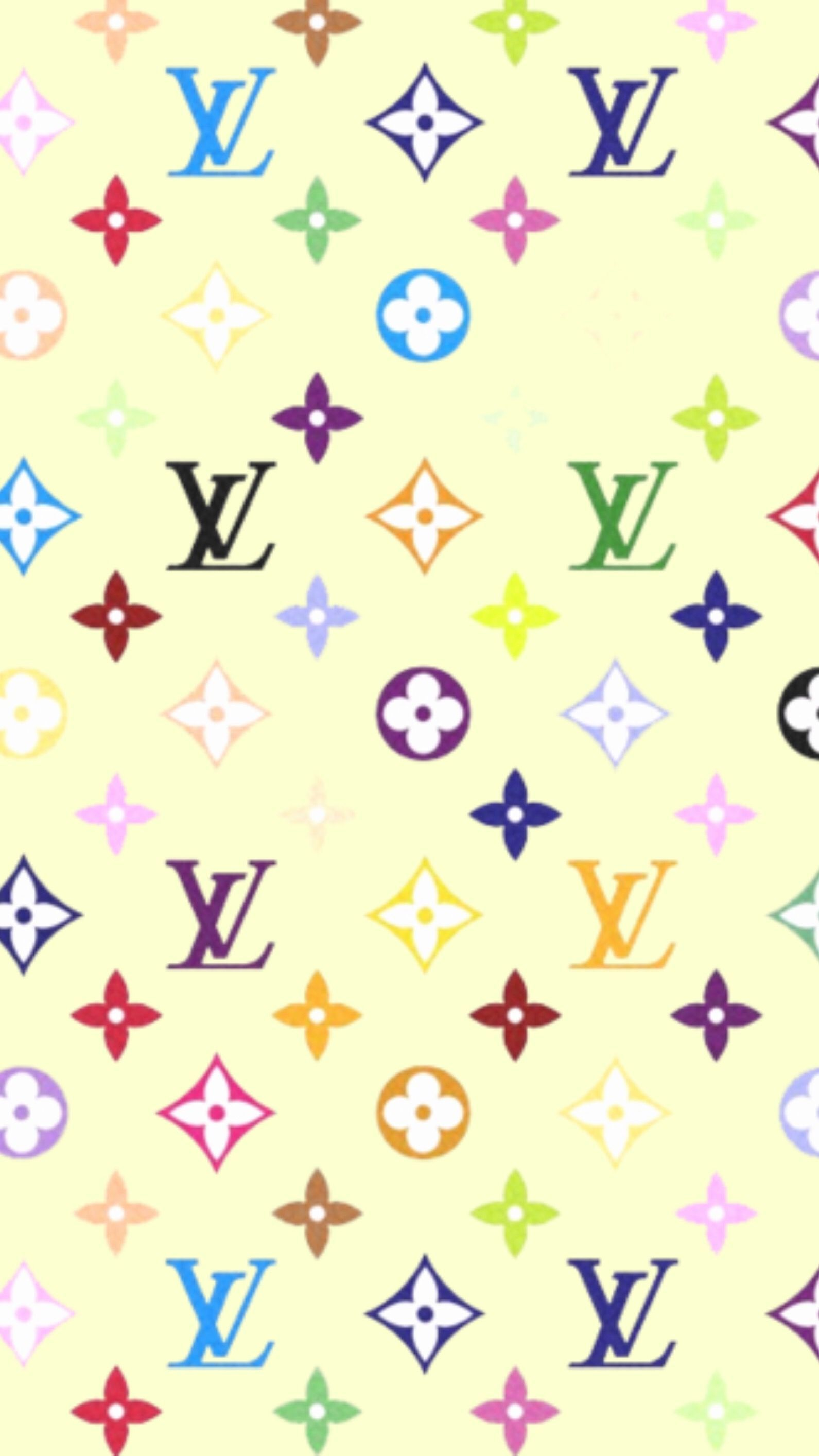 Pin On Lv Louis Vuitton Edgy Wallpaper Wallpaper Iphone Cute Marble Iphone Wallpaper